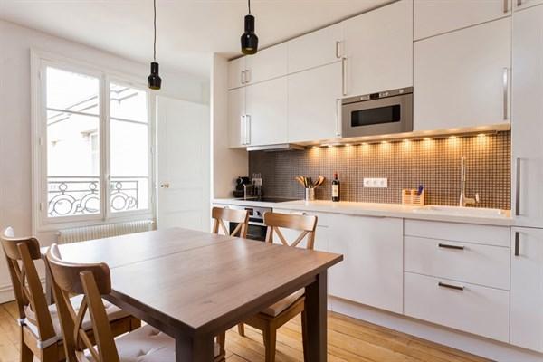 Goncourt Superbe Appartement De 2 Pi Ces Refait Neuf