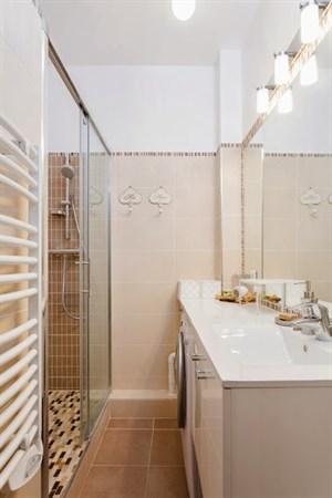 Victor superbe appartement de 3 pi ces refait neuf au - Modele d inventaire pour location meublee ...