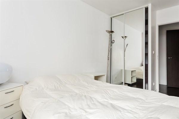 Gallieni magnifique appartement de 3 pi ces avec for Location meublee paris longue duree