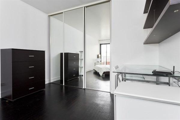 Gallieni magnifique appartement de 3 pi ces avec for Appartement meuble a louer paris 16