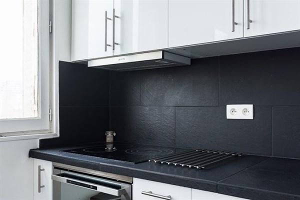 plaisance bel appartement de 2 pi ces plaisance proche de montparnasse paris 14 me my. Black Bedroom Furniture Sets. Home Design Ideas
