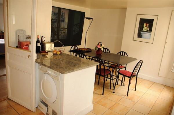 port royal a louer port royal pour 5 7 personnes my paris agency. Black Bedroom Furniture Sets. Home Design Ideas