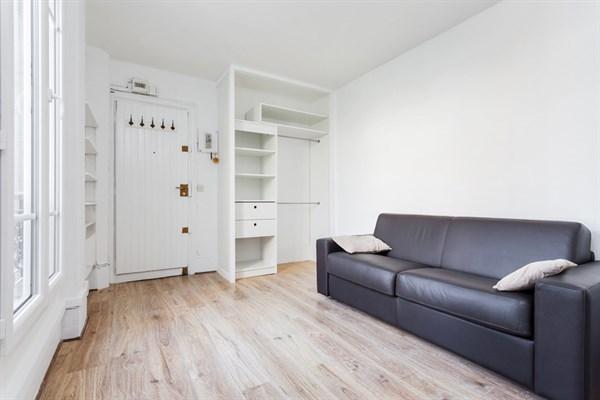 location appartement meuble paris 13eme