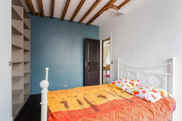 Appartement meubl courte dure paris fabulous location for Chambre de bonne a louer paris pas cher
