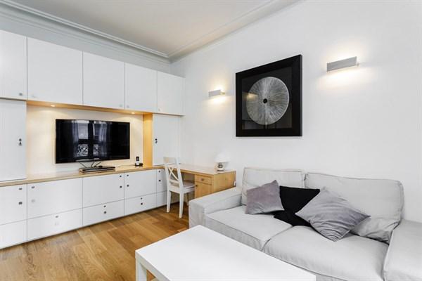 location appartement pour lannée Appartement marrakech : pour une vente ou achat appartement marrakech ou la location vacances marrakech appartement | agencimo - agence immobili re marrakech pour achat 1 211.