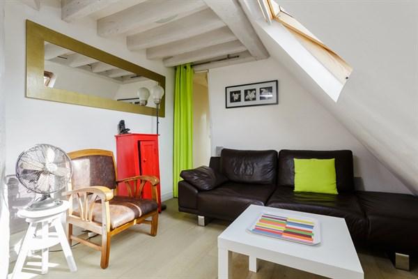lafayette superbe appartement de 2 pi ces rue laffitte deux pas d 39 op ra paris 9 me my. Black Bedroom Furniture Sets. Home Design Ideas