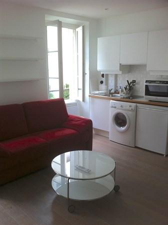 les bergers splendide studio meubl louer l 39 ann e deux pas de la tour eiffel paris. Black Bedroom Furniture Sets. Home Design Ideas