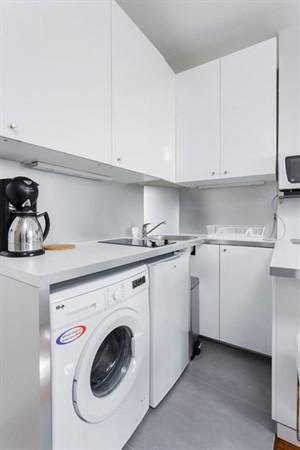 Saint placide appartement de 2 pi ces de standing sur 23 - Contrat de location meublee de courte duree ...
