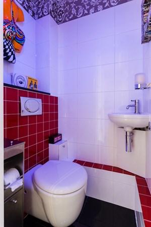Le haxo appartement de standing sur 2 pi ces avec - Location appartement meuble paris courte duree pas cher ...
