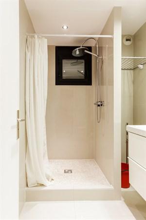 Al sia studio moderne et refait neuf pour 2 deux pas - Location appartement meuble paris courte duree pas cher ...