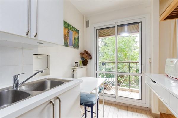 Le jean baptiste magnifique appartement de 3 chambres - Louer son appartement meuble a la semaine ...