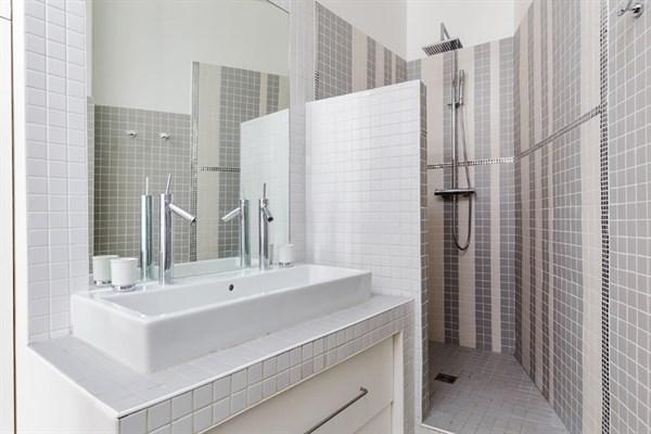 Haussmann appartement de standing de 2 pi ces pour 4 - Paris location meublee courte duree ...
