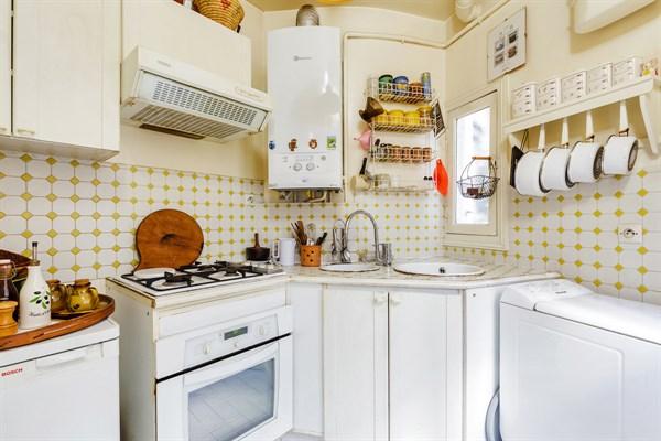 le necker spacieux appartement de 3 pi ces la d coration raffin e montparnasse paris. Black Bedroom Furniture Sets. Home Design Ideas