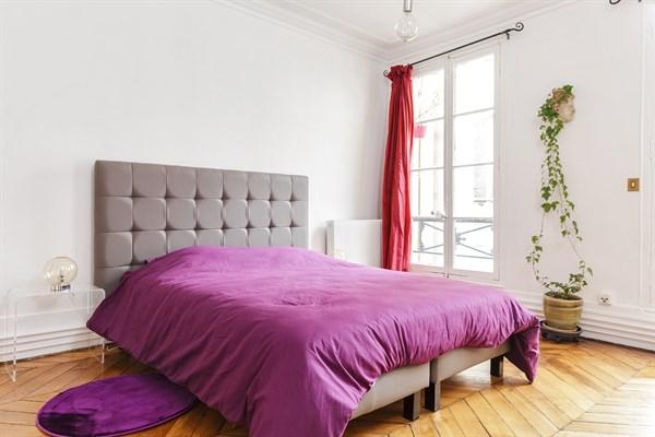 penthi vre splendide appartement de 2 pi ces typiquement haussmannien pour 2 paris 8 me my. Black Bedroom Furniture Sets. Home Design Ideas