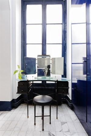 Penthi vre splendide appartement de 2 pi ces typiquement haussmannien pour 2 paris 8 me my - Location meublee courte duree ...