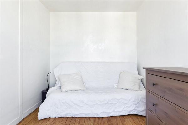 Henri f3 confortable avec 2 chambres deux pas de - Location chambre paris courte duree ...