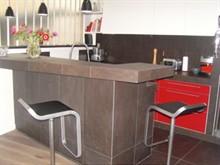 les concepteurs artistiques location studio meuble paris moins cher. Black Bedroom Furniture Sets. Home Design Ideas