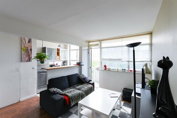 I nostri appartamenti in affitto per breve periodo a for Appartamenti a parigi