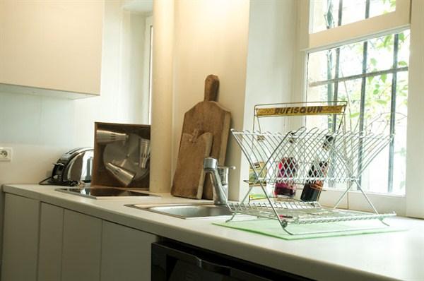 turenne appartamento unico nel suo genere di 2 piani For3 Camere Da Letto 3 Piani Del Bagno