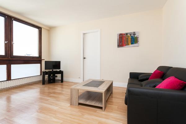 Odessa - Splendido appartamento di 2 stanze vicino la ...